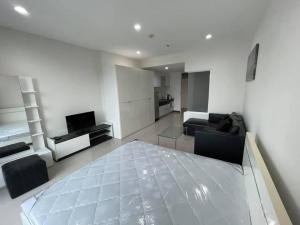 For RentCondoRama9, RCA, Petchaburi : SK03102 For rent Supalai Premier @ Asoke ** MRT Phetchaburi **