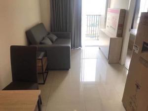 เช่าคอนโดรัตนาธิเบศร์ สนามบินน้ำ พระนั่งเกล้า : ให้เช่าคอนโด Manor สนามบินน้ำ MRT พระนั่งเกล้า