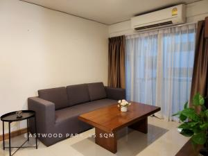 For SaleCondoOnnut, Udomsuk : Ready to move in !! 2 Bedrooms with size 65 sqm. in On Nut 36 Road