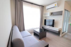 For SaleCondoChiang Mai : Selling Condo Pink Very new room, never rented.