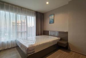 For RentCondoBang Sue, Wong Sawang : MRT Bang Son 180 meters, built-in all rooms