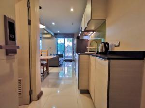 For RentCondoSukhumvit, Asoke, Thonglor : Condo for rent Tree Condo Sukhumvit 42 - Tree Condo Sukhumvit 42
