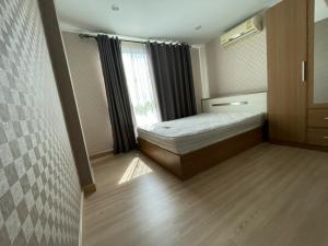 For RentCondoLadprao101, The Mall Bang Kapi : JE158 Condo for rent The Niche id Ladprao 130
