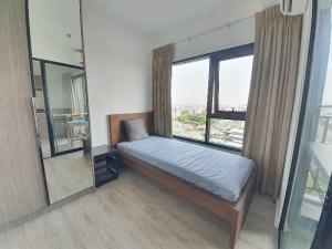 For RentCondoSamrong, Samut Prakan : Condo for rent: Kensington Sukhumvit-Theparak (K13)