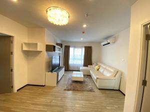 For RentCondoRama 2, Bang Khun Thian : Condo for rent, Origins Bang Mot-Rama 2, size 2 bedrooms.