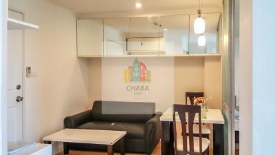 For RentCondoPinklao, Charansanitwong : Condo for rent, Lumpini Park Pinklao, 1 bedroom, beautiful room, 9,000.-/month