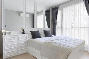 For RentCondoRama9, RCA, Petchaburi : Condo for rent Lumpini Suite Phetchaburi-Makkasan P22