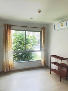 For RentCondoSamrong, Samut Prakan : Condo for rent The Kith Plus Sukhumvit 113 (The Kith Plus Sukhumvit 113) P34