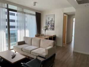 For RentCondoSilom, Saladaeng, Bangrak : Best Price for Rent at Siamese Surawong Siamese Surawong for rent, best price, many rooms to choose from!!