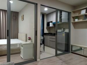 For SaleCondoBangna, Bearing, Lasalle : 🔥🔥 For sale by owner 🔥🔥 Condo for sale VERY CONDO SUKHUMVIT 72 (Soi Sukhumvit 72) near BTS Bearing.