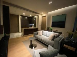 For RentCondoSilom, Saladaeng, Bangrak : Cheapest for rent in Saladaeng One building 39k