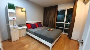 For RentCondoOnnut, Udomsuk : Condo for rent U Delight @ Onnut Station  fully furnished (Confirm again when visit).