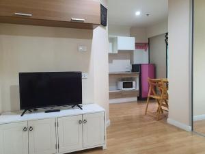 For SaleCondoPinklao, Charansanitwong : Condo for sale Lumpini Park Pinklao 🌇 💥 Sale price 1,900,000 baht 💥 including transfer fee