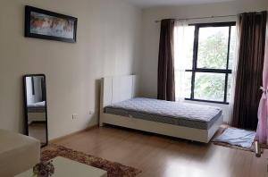 For RentCondoLadprao 48, Chokchai 4, Ladprao 71 : Condo Be You Ladprao Chokchai 4 Soi 8 (fully furnished)