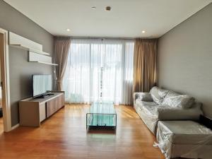 For RentCondoSukhumvit, Asoke, Thonglor : 🔥Hot deal🔥 1-bedroom unit at Wind Sukhumvit