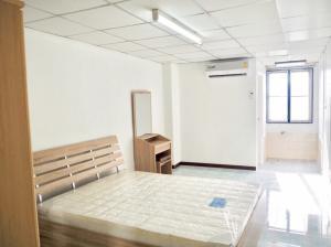 For RentCondoLadprao101, The Mall Bang Kapi : Condo for rent in Lat Phrao
