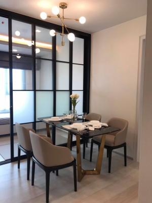 For RentCondoWitthayu,Ploenchit  ,Langsuan : New with Luxury Life One Wireless 2 bedroom 2 bathroom BTS Ploenchit