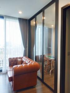 For RentCondoOnnut, Udomsuk : 🔥 Rent 28000 beautiful rooms, beautiful views, cool.