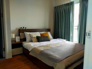 For RentCondoRama3 (Riverside),Satupadit : 🔥🔥 Urgent for rent, Lumpini, Ratchada, Sathu