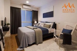 For RentCondoOnnut, Udomsuk : Condos for rent near bts