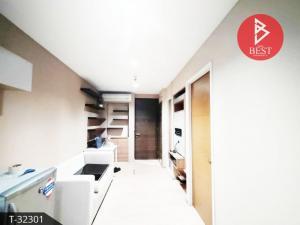 For SaleCondoSapankwai,Jatujak : Condominium for sale Rhythm Phahol-Ari, Phaya Thai, Bangkok.