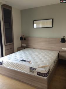 For RentCondoSukhumvit, Asoke, Thonglor : GPR10490 : Noble Reveal Ekkamai For Rent 40,000 bath💥 Hot Price !!! 💥