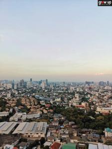 เช่าคอนโดอ่อนนุช อุดมสุข : GPRS10493 : Sky Walk Residences For Rent 29,000 bath💥 Hot Price !!! 💥