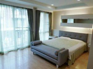 For RentTownhouseLadkrabang, Suwannaphum Airport : LBH0148 Townhome for rent, Village Plus Citypark Srinagarindra-Suanluang Soi 7, beautiful decoration, ready to move in.