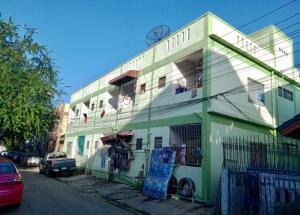 "For SaleBusinesses for saleNakhon Pathom, Phutthamonthon, Salaya : ""Sale"" apartment in Phutthamonthon Sai 1 area (full tenant)"