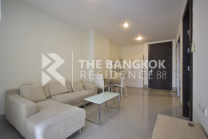 For SaleCondoRatchadapisek, Huaikwang, Suttisan : Cheapest sale in 1 bedroom project, size 46 Sqm, price only 4,180,000 baht. If interested, contact to see the real room.