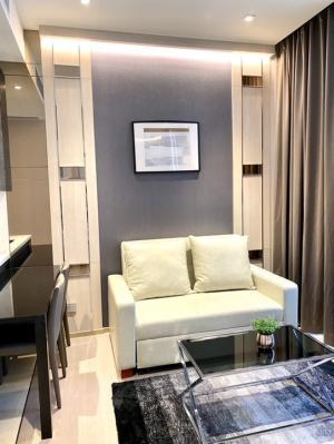 For RentCondoSukhumvit, Asoke, Thonglor : 😍 ห้องสวย ราคาพิเศษ 🎉ให้เช่าคอนโด The Esse Asoke🏙