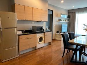 For RentCondoWitthayu,Ploenchit  ,Langsuan : Condo for rent The Address Chidlom Type 2 bedroom 2 bathroom Size 80 sq.m. Floor 21
