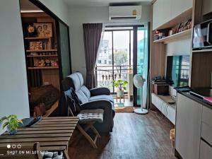 For SaleCondoLadprao 48, Chokchai 4, Ladprao 71 : Sale Condo Living nest Ladprao 44