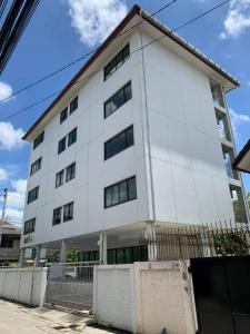 For RentShophouseLadprao, Central Ladprao : NA-B5007 5 storey building for rent, ready to move in.