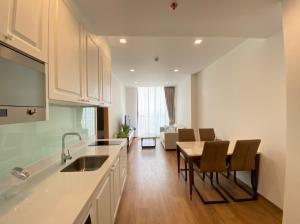 เช่าคอนโดสุขุมวิท อโศก ทองหล่อ : 🔥🔥Noble BE 33 For Rent 1 bedroom  ห้องใหม่ พร้อมเฟอร์จัดเต็ม🔥🔥