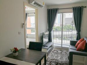 For RentCondoBang kae, Phetkasem : Condo for rent Chewathai Phetkasem 27