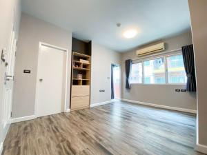 For SaleCondoWongwianyai, Charoennakor : +++ Urgent rent My Condo Sathorn-Taksin *** 1 bedroom, size 34.38 sq.m., ready to move in ++++
