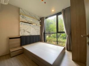 For SaleCondoBang Sue, Wong Sawang : Urgent sale, beautiful decorated room, lowest price in the project 2.59 million baht!!!