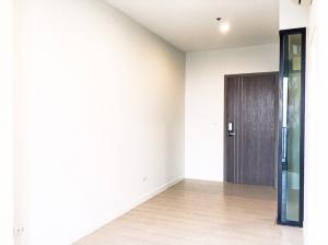 ขายคอนโดพระราม 9 เพชรบุรีตัดใหม่ : ขายขาดทุน นิชไพรด์ ทองหล่อ-เพชรบุรี ห้องใหม่เอี่ยม ในราคาสุดคุ้ม