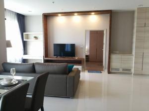 For SaleCondoPattaya, Bangsaen, Chonburi : The Sky Condo 2 bed 70 sqm AeonMall Assumption Sriracha 0821693629