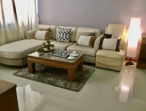 For RentCondoRatchadapisek, Huaikwang, Suttisan : 3534-A😊 For RENT for rent 2 bedrooms 🚄 near MRT Huai Khwang Ratchada City Condo Ratchada City Condo 🔔 Area: 85.00 sq.m. 💲 Rent:18,000฿📞O88-7984117,O65-9423251✅LineID:@ sureresidence