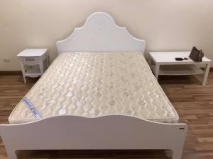 For RentCondoOnnut, Udomsuk : 📍LINE ID: @twproperty 🌟 For rent Regent Home 19 Sukhumvit 93 🌟 Fully furnished. Cheapest price!!!!