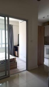 For RentCondoRattanathibet, Sanambinna : Condo for rent, Manor Sanambinnam *Ready to move in, cheap price*