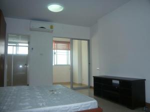 For RentCondoRattanathibet, Sanambinna : Condo for rent City Home Rattanathibet City Home Rattanathibet