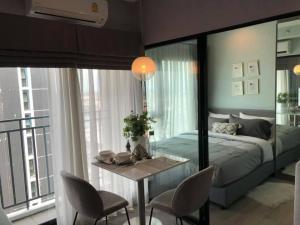 For RentCondoSamrong, Samut Prakan : For rent Kensington Sukhumvit-Theparak Kensington Sukhumvit-Theparak.