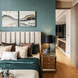 For RentCondoSilom, Saladaeng, Bangrak : Condo for rent Saladaeng One, beautiful room, ready to move in.