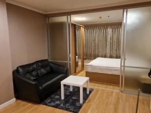 For RentCondoRama 8, Samsen, Ratchawat : Sale/Rent Condo Lumpini Place Rama 8.