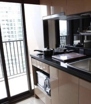 For RentCondoOnnut, Udomsuk : For rent The line 71 cheapest price Special during this period 🔥🔥