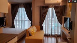 เช่าคอนโดสะพานควาย จตุจักร : GPR11149 :  Lumpini Park Vibhavadi - Chatuchak (ลุมพินี พาร์ค วิภาวดี-จตุจักร) For Rent  12,000 bath💥 Hot Price !!! 💥