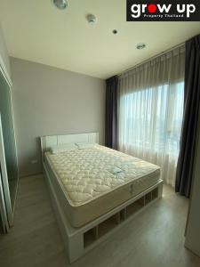 เช่าคอนโดบางซื่อ วงศ์สว่าง เตาปูน : GPR11148 :  Aspire Ratchada - Wongsawang (แอสปาย รัชดา-วงศ์สว่าง) For Rent  9,000 bath💥 Hot Price !!! 💥